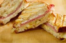 apple-swiss-panini