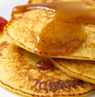 cottage-cheese-pancakes_dasha-wright
