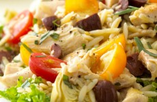 mediterranean-chicken-salad_dasha-wright
