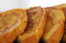 sweet-cinnamon-french-toast