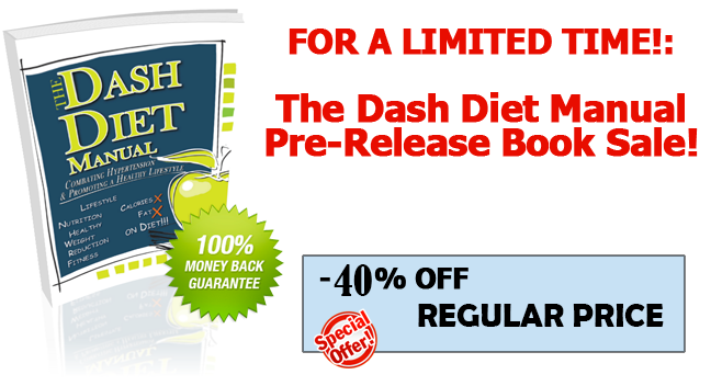 Free 3 month plan the dash diet cookienamewbounceisaggressivefalseissitewidetruehesitationopenanimationshakeexitanimationfalsetimersensitivity fandeluxe Gallery